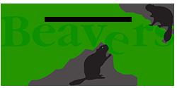 Beavers Recruitment